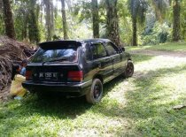 Suzuki Forsa  1989 Hatchback dijual
