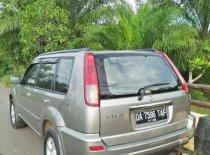 Nissan X-Trail 2.5 2004 SUV dijual