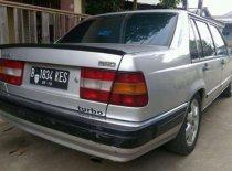 Jual Volvo 960  1991