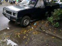 Jual Chevrolet Trooper 1989 termurah