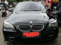 Jual BMW 5 Series 2005, harga murah