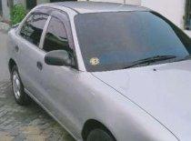 Hyundai Accent 1.5 1997 Sedan dijual