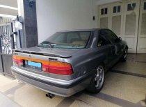 Jual Mazda MX-6 1993 termurah