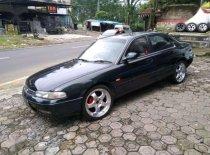 Jual Mazda Cronos 2000 termurah
