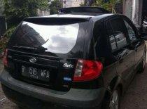Butuh dana ingin jual Hyundai Getz  2008
