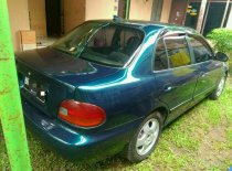 Jual Hyundai Accent GLS 1997