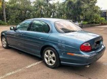 Jual Jaguar S Type  kualitas bagus
