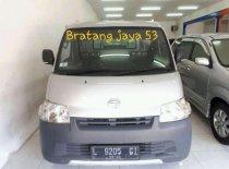 Jual Daihatsu Gran Max Pick Up 2016, harga murah