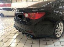 Jual Toyota Mark X 2012 termurah