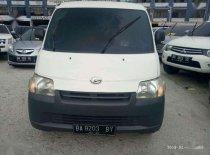 Jual Daihatsu Gran Max 2015, harga murah