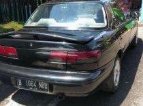 Jual Timor DOHC  2000