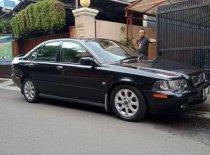 Jual Volvo S40 2000 termurah