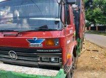 Jual Nissan UD Truck 1993 termurah