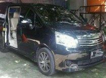 Jual Toyota NAV1 G kualitas bagus