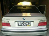 BMW 3 Series 318i 1997 Sedan dijual
