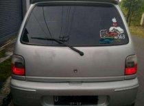 Butuh dana ingin jual Daihatsu Ceria KX 2003