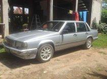 Jual Volvo 740 1994 kualitas bagus