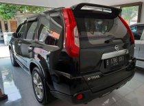 Jual Nissan X-Trail 2.0 2012