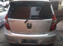 Jual Hyundai I10 1.1L kualitas bagus