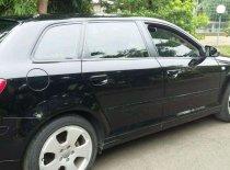 Jual Audi A3 FSI 2005