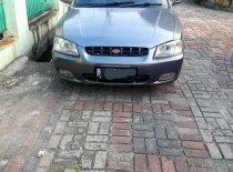 Jual Hyundai Accent 2001 termurah