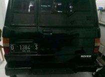 Toyota Kijang SGX 1992 MPV dijual