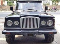 Jual Jeep Gladiator 1970, harga murah