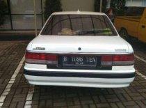 Jual Mazda 626  1991