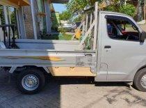 Jual Daihatsu Gran Max Pick Up 2016 termurah