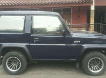 Jual Daihatsu Taft 2.5 Diesel 1992