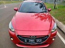 Jual Mazda 2 GT 2015