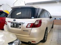 Jual Subaru Exiga 2011 termurah