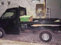 Daihatsu Gran Max Pick Up  2012 Pickup dijual