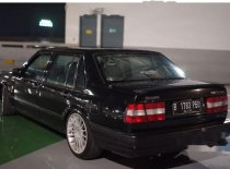 Jual Volvo 940  1997