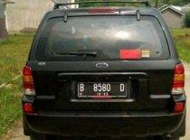 Jual Ford Escape 2003, harga murah