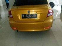 Butuh dana ingin jual Proton Saga FLX 2012