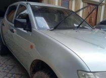 Mitsubishi Triton GLX 4x4 2008 Pickup dijual