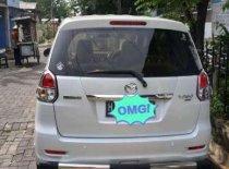Jual Mazda MPV 2013 termurah