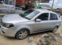 Jual Proton Saga FLX 2008