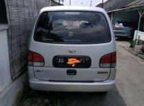 Jual Daihatsu Espass 1.3 2004