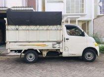 Butuh dana ingin jual Daihatsu Gran Max Pick Up 1.5 2014