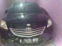 Jual Toyota Limo 2009 termurah
