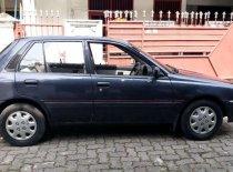 Butuh dana ingin jual Toyota Starlet  1993