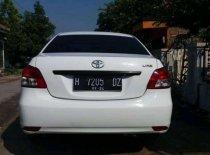 Jual Toyota Limo 2013, harga murah