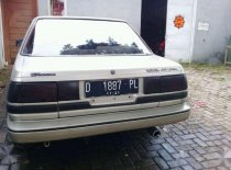 Jual Toyota Corona 1988, harga murah