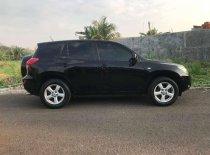 Jual Toyota RAV4 2006 termurah