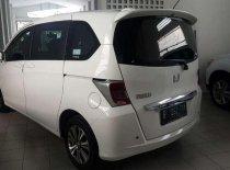 Honda Freed PSD 2014 MPV dijual