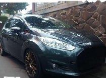 Jual Ford Fiesta Sport 2015