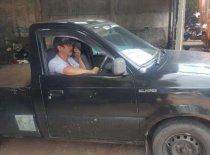 Toyota Kijang Pick Up  2005 Pickup dijual