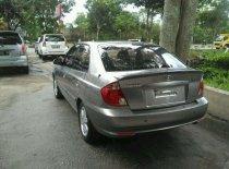 Jual Hyundai Avega 2008, harga murah